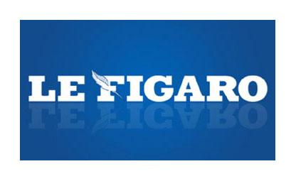Abonnement sans engagement 2 mois au Figaro du Week-End