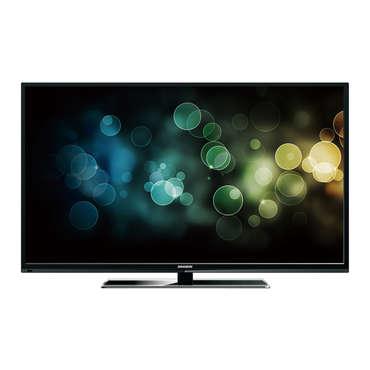 "Tv 50"" Grandin LD50CH16AF Full HD - Led"