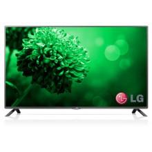 """TV LED 32"""" LG 32LN540"""