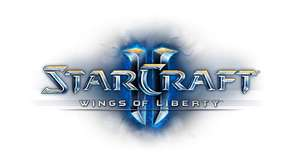 StarCraft II : Wings of Liberty et StarCraft II : Heart of the Swarm sur PC (Dématérialisé)