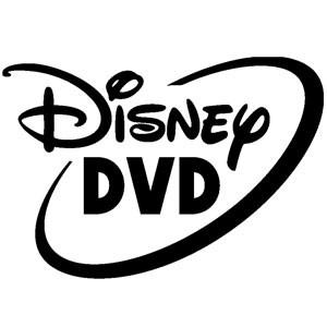 2 DVD Disney achetés = 10€ de rémise immédiate et votre coffret cadeau Disney offert