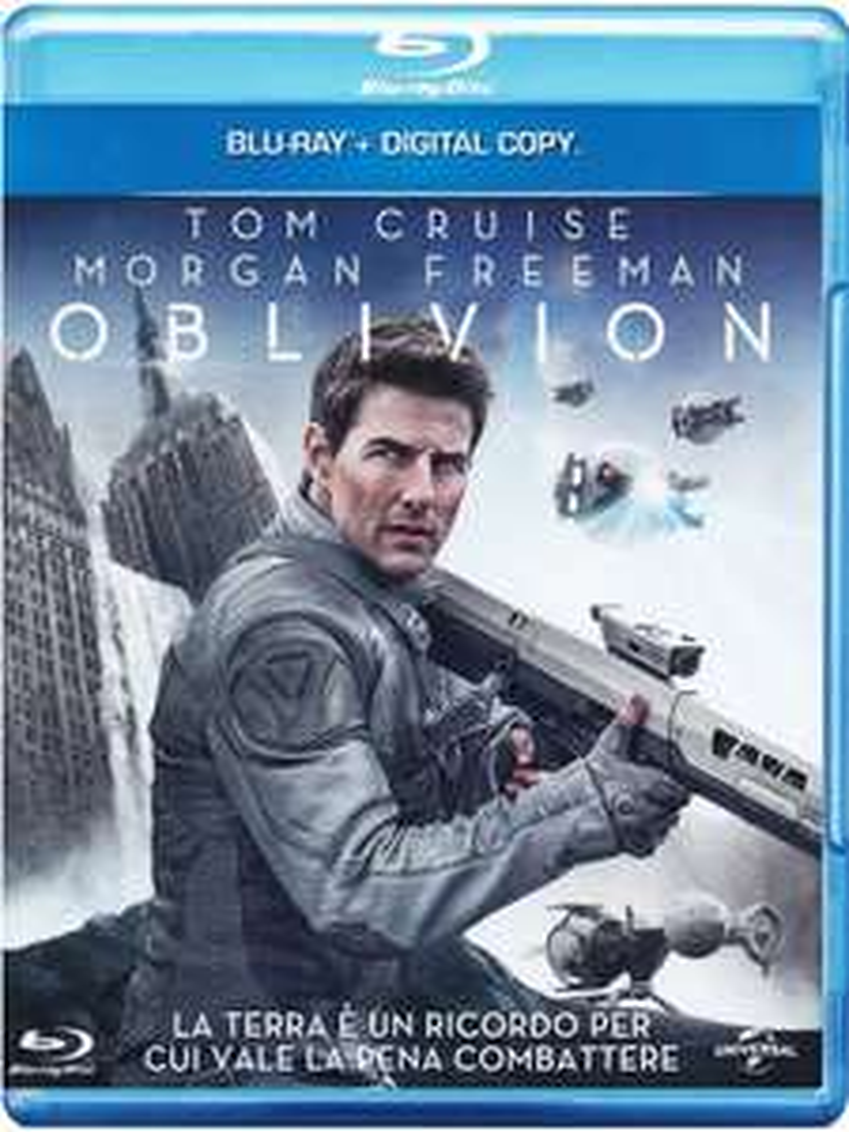 3 Blu-ray avec VF et VO s-t français parmi une sélection