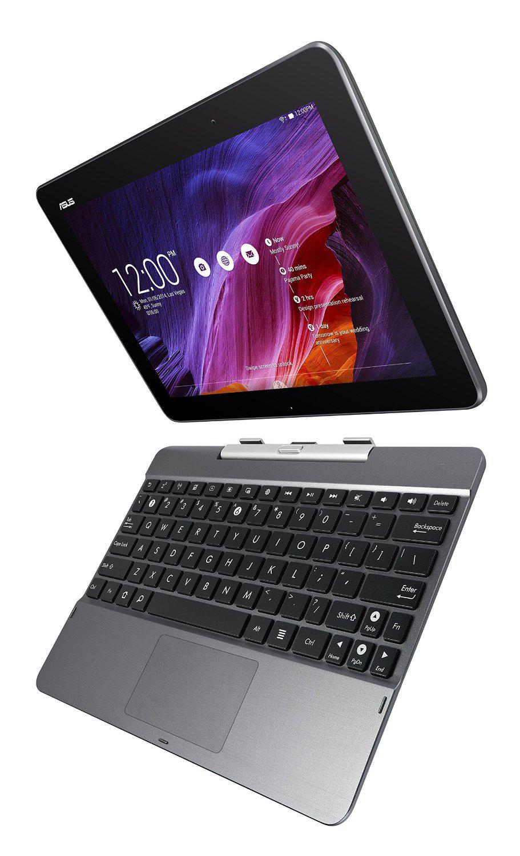 """Tablette Asus Transformer Pad 10.1"""" (TF103C) Gris (Avec ODR de 50€)"""