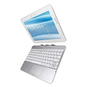 "Tablette 10.1"" Asus - Transformer Pad TF303K-1B014A"