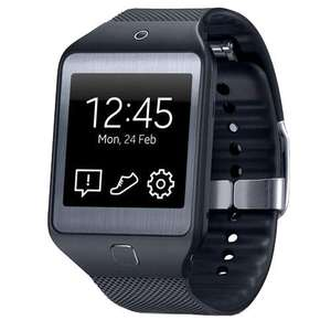 Montre Samsung Galaxy Gear 2 Neo - SmartWatch
