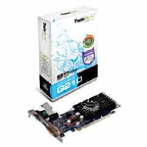 Carte graphique Twintech GeForce G210 1Go DDR3