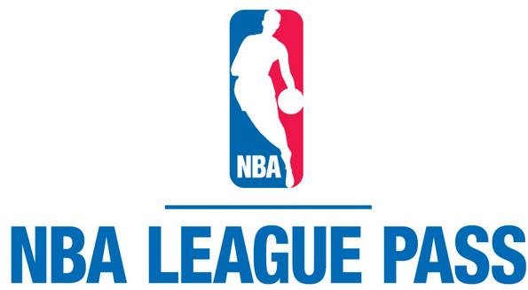 Abonnement NBA League Pass (Saison régulière + Playoffs)