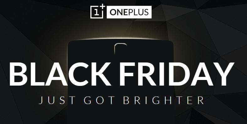 Accessoires officiels pour OnePlus One en promotion