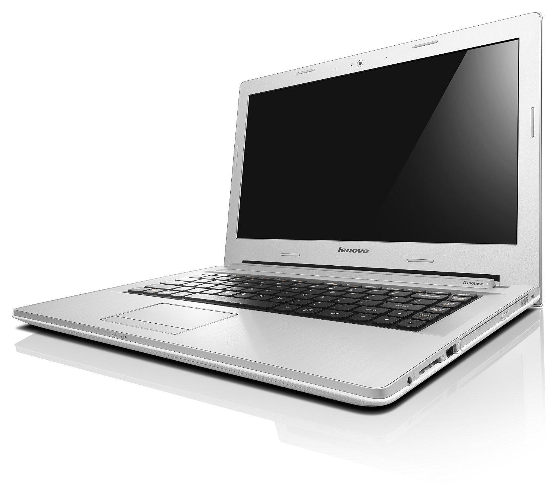 """PC portable 15"""" Lenovo Z50-70 (i5, 8Go RAM, 840M)"""