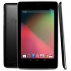 Tablette Asus Nexus 7 8 Go