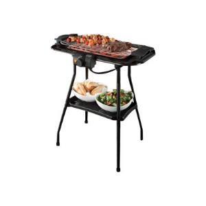 Barbecue 2 en 1 Russell Hobbs 20960-56