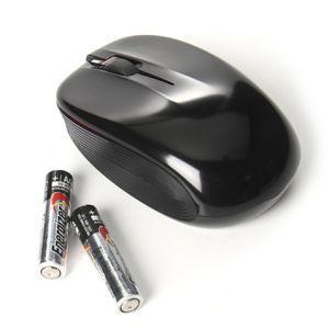 Pack : 1 souris bluetooth MOTOROLA + 1 clé USB 2.0 de 64 GIGA