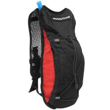 Mini sac a dos + poche 1,5L Muddyfox