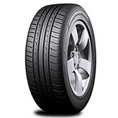 Jusqu'à 40€ de réduction pour l'achat de pneus Hankook (15€ pour 2 pneus / 40€ pour 4 pneus)