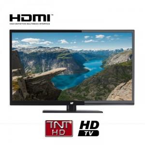CONTINENTAL EDISON 32HD5 TV DIRECT LED