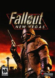 Sélection de jeux video (dématérialisés) en promo - Ex. Fallout New Vegas