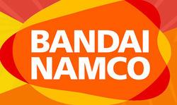 Sélection de jeux Bandai Namco en promotion pour le Black Friday - Ex: Ni no Kuni sur PS3 à 4.99€