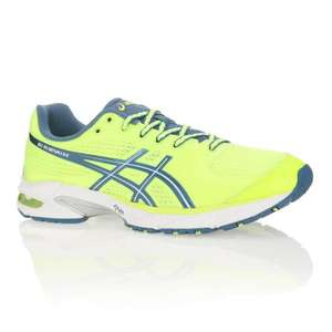 ASICS Chaussures running GEL DS sky Speed 3 Homme(Taille 46.5 et 48)