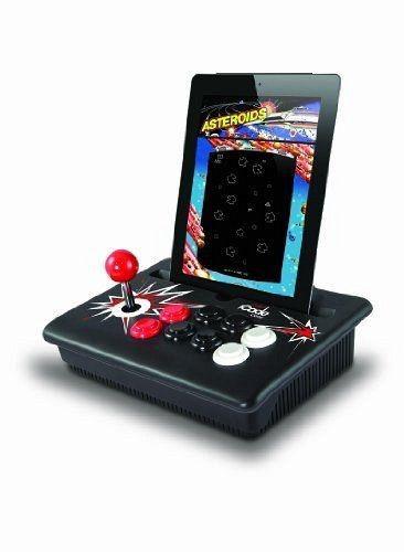 Contrôleur de jeu arcade iOn iCade Core pour iPhone et iPad