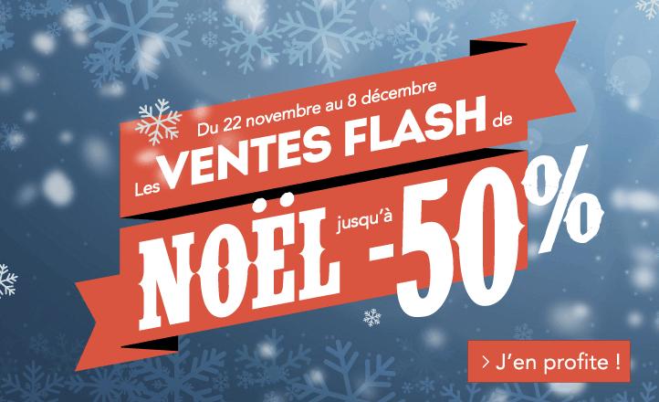 10€ de réduction dès 100€ d'achat, 20€ dès 150€, 30€ dès 200€ et 45€ dès 300€