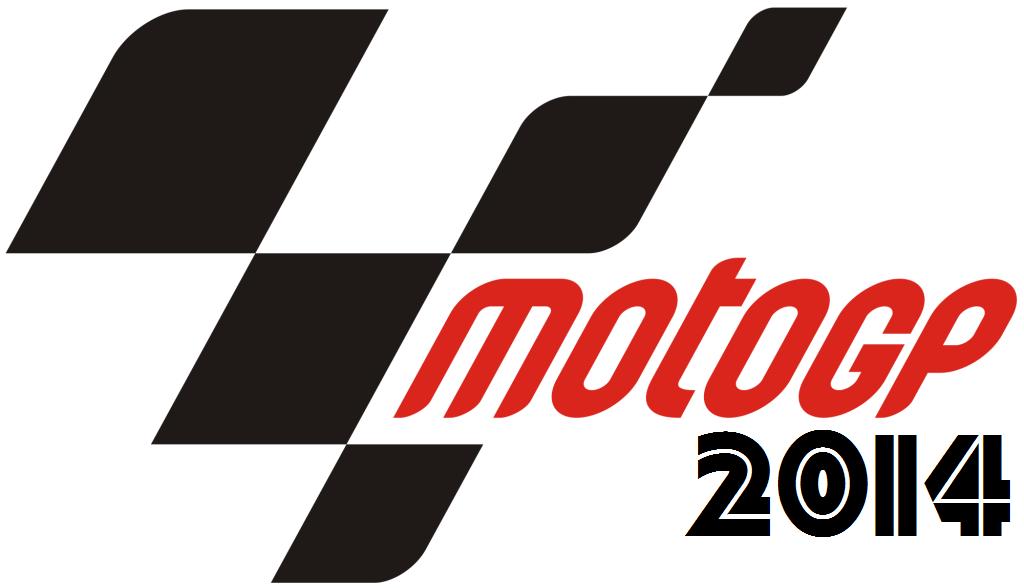 Videopass intersaison MotoGP