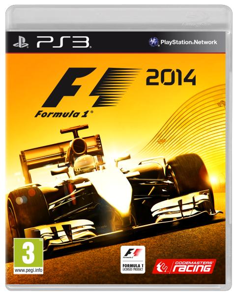 Escape Dead Island sur PS3 / Xbox 360 à 19.19€ et F1 2014 sur PS3 / Xbox 360