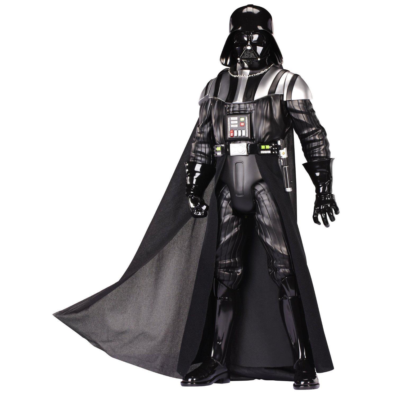 Figurine Dark Vader Star Wars Dark Vador 80 cm