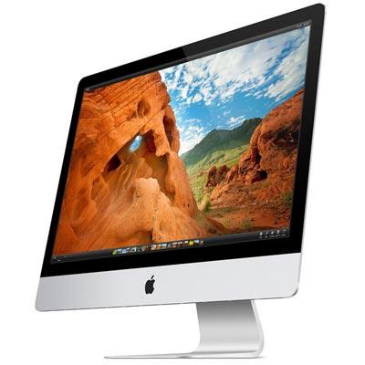 PC Apple imac 27'' - i5 3.2GHZ, 8 Go, 1 To