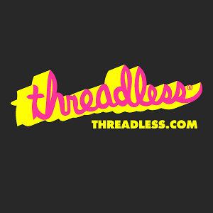 Tous les Tshirts à 12$ (9,65€) + Livraison offerte dès 75$ (60€) d'achat
