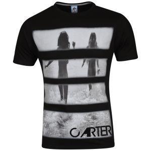 10% de réduction sur les vêtements de la marque Carter et sur d'autres vêtements de marque