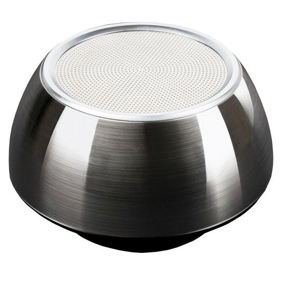 Haut-Parleur Bluetooth Hednoise Atom