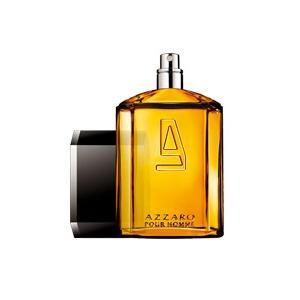 Parfum Azzaro pour Homme (200ml) + Déodorant Azzaro - Avec code promo