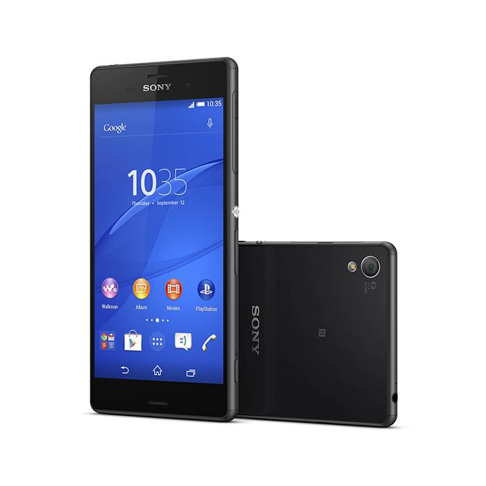 Sony Xperia Z3 a 29.99€ (sans ODR) avec forfait a 43€/mois (engagement 24 mois)