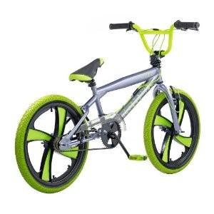 20% de réduction sur une sélection de produit de cyclisme (Casques, pneu, vélo, vêtements...)