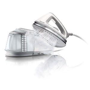 Centrale Vapeur Haute pression Philips GC9140/02