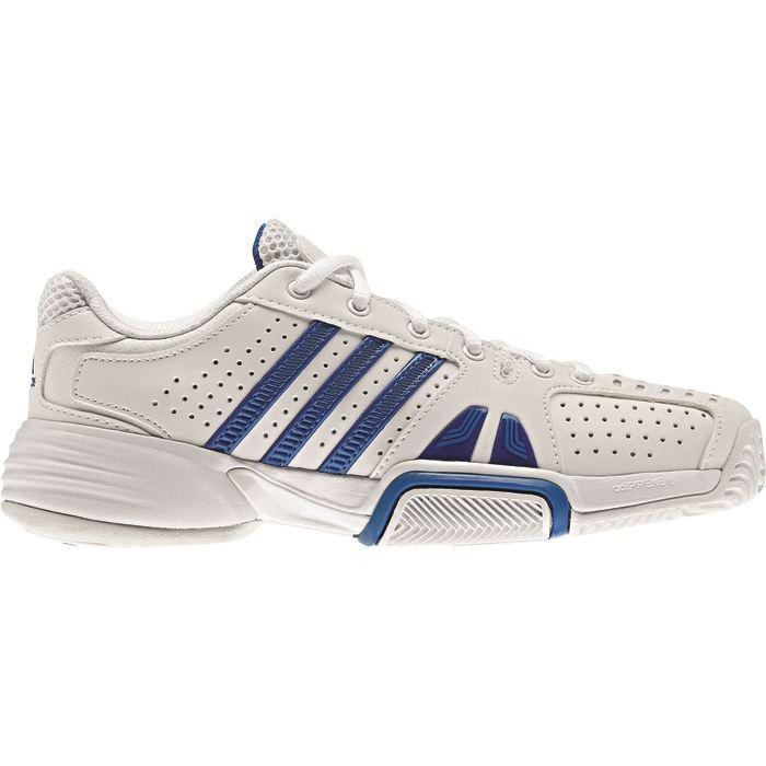 Chaussures de tennis Adidas Barricade Team 2 (Taille 38)