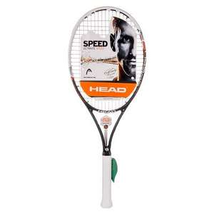 Raquette de tennis Head Youtek Speed S Adulte