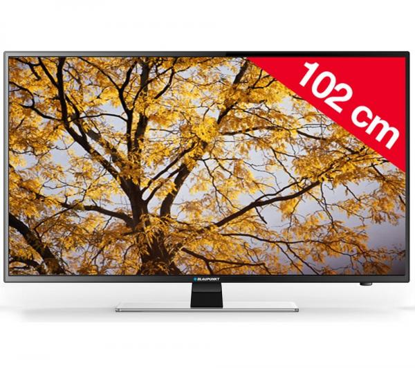 """TV LED 40"""" Blaupunkt BLA40/233 Full HD"""
