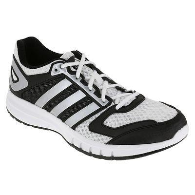 Chaussures running Adidas Galaxy