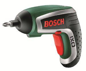 Visseuse sans fil Bosch IXO 3.6V