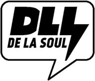 """Compilation 2014 (11 titres) De La Soul """"Smell The DA.I.S.Y."""" et """"The People"""" (dernier titre) gratuits"""
