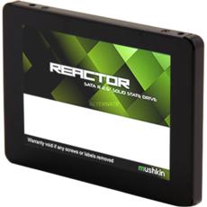 SSD Mushkin Reactor 1To