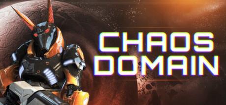 Chaos Domain offert sur PC (Dématérialisé - Steam)