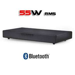 barre de son bluetooth Daewoo DSB1007