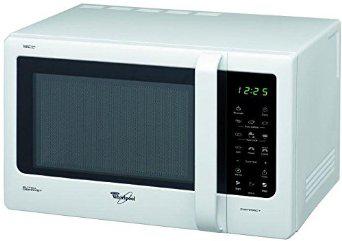 Micro-onde Whirlpool MWD302WH Blanc 20L MO 700W