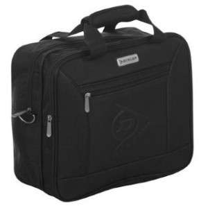 Dunlop Suitcase Flight Sac