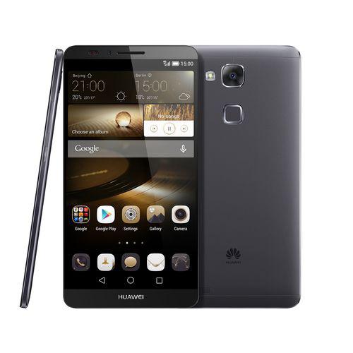 """Smartphone 6"""" Huawei Ascend Mate7  - 16 Go"""