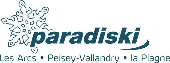 -20℅ sur le forfait de ski 6/7 jours pour les 18-28 ans à partir de 4 personnes sur le domaine Les Arcs:Pesey-Vallandry (Hors vacances scolaires)