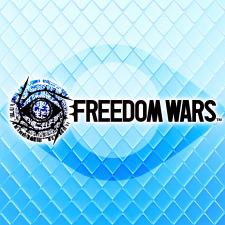 Les 12 offres de Noël - Du 23 au 24/12 : Far Cry 4 PS4 à 44.99€ et PS3 à 34.99€, Freedom Wars PS Vita