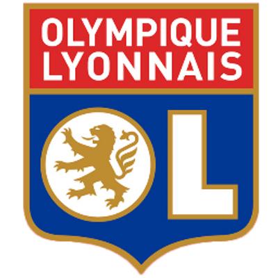 Places gratuites pour le match OL - Reims